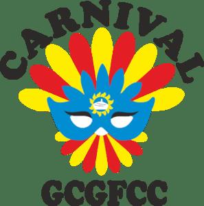 ggfc logo